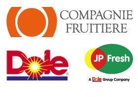 Compagnie Fruitiere
