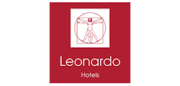 Leonardo Hotel London Heathrow Airport