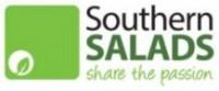SouthernSalads