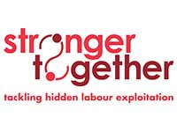 stronger-together-logo
